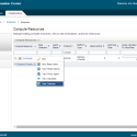 vRealize Automation 6 vCenter Endpoint Setup