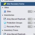 SRM 5.8 Site Setup