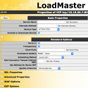 Kemp Virtual Load Balancer for Free!