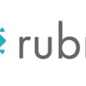 A New Standard for Backups – Rubrik