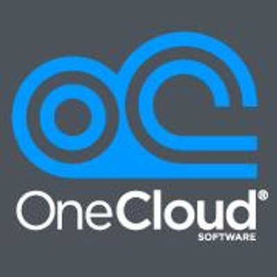 one-cloud-logo