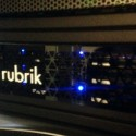 Getting Started with vRealize Orchestrator and Rubrik's REST API