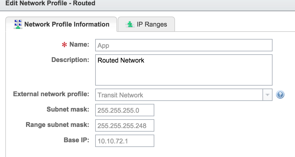 Routed-NetworkProfile1