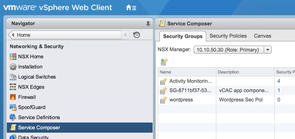 vRA-NSX-Firewall1