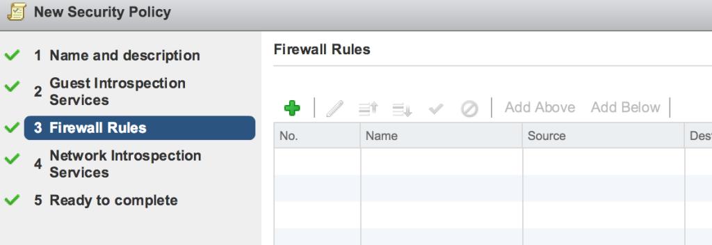 vRA-NSX-Firewall10