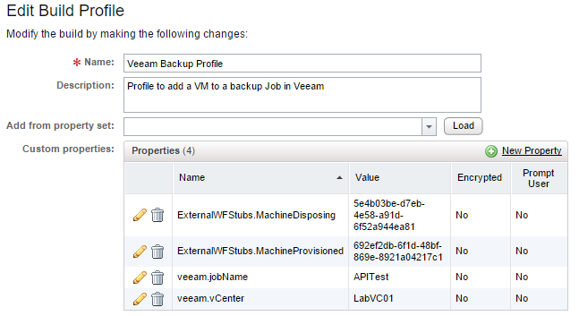 Veeam-BuildProfile1