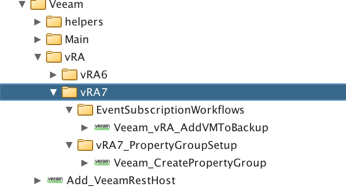 vra7-veeam-packageview