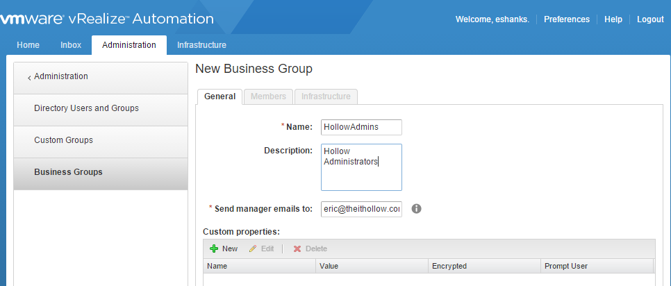 vra7-BusinessGroup1