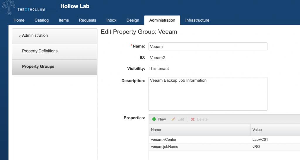 vra7-propertygroup-veeam