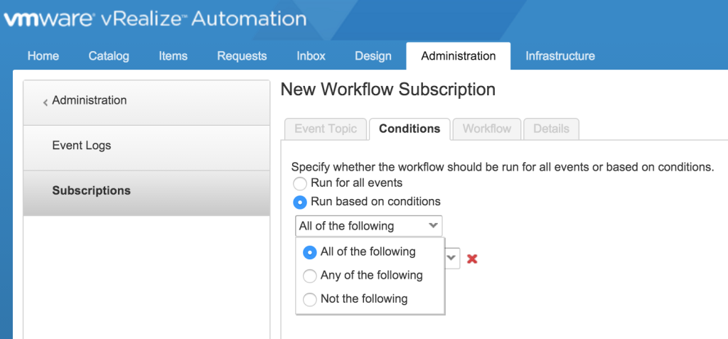 vra7-SubscriptionEvents2-1