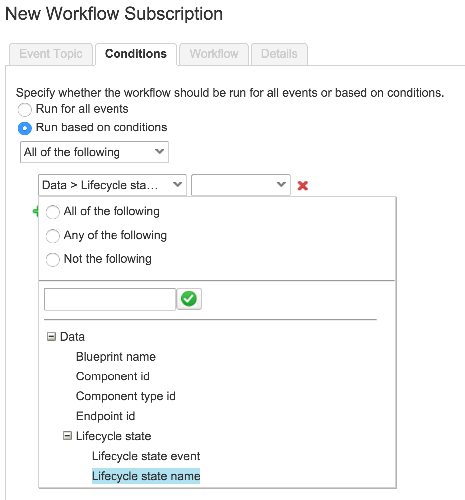 vra7-SubscriptionEvents3