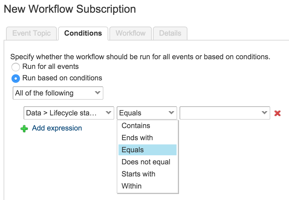 vra7-SubscriptionEvents4
