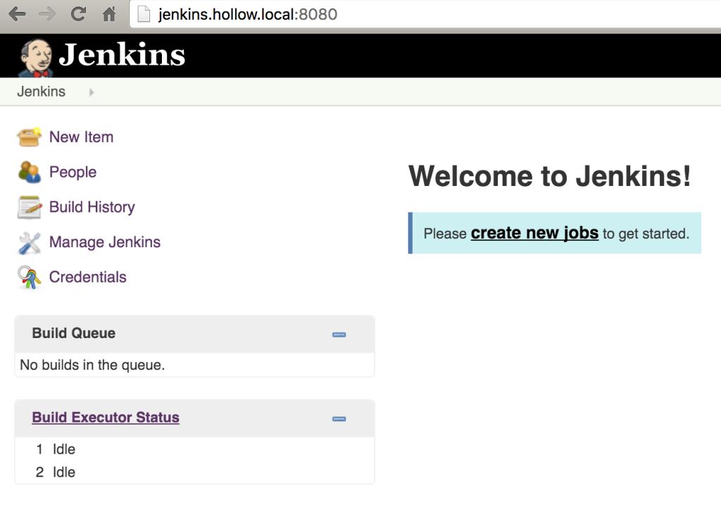Jenkins-Install2