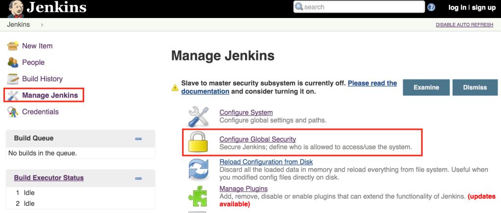 Jenkins-Install3