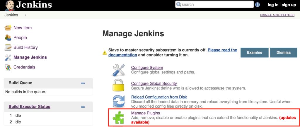 Jenkins-Install5