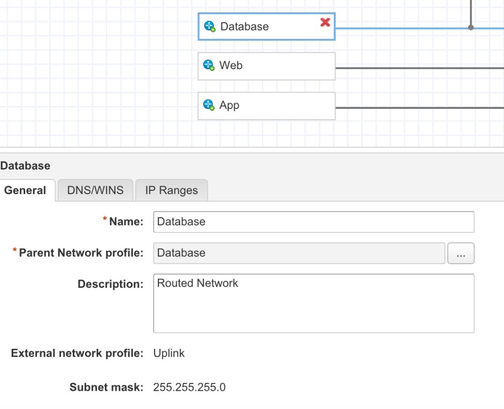 NSX-vRA7-network1