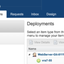 Use vRealize Automation with Jenkins