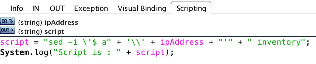 ans-formatscript-addnode