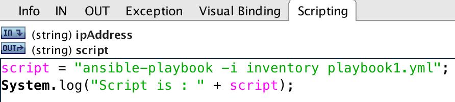ans-formatscript
