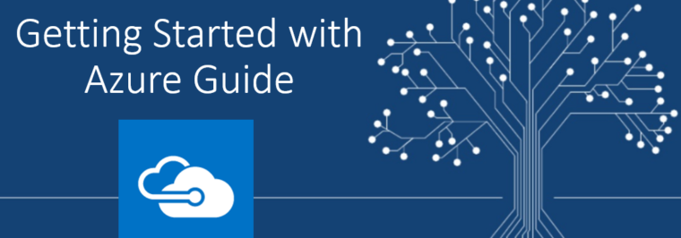 Guide to Getting Started with Azure