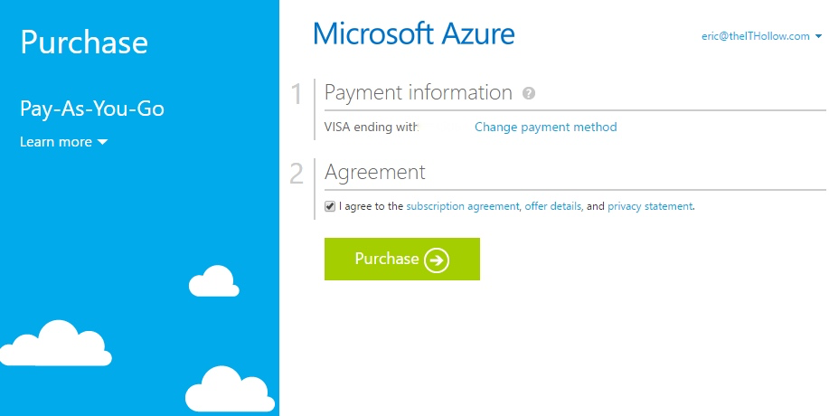 AzureSubscription4