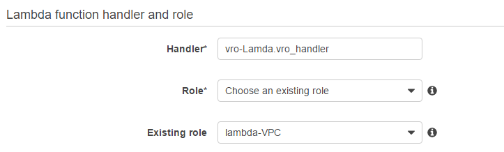 Lambda2