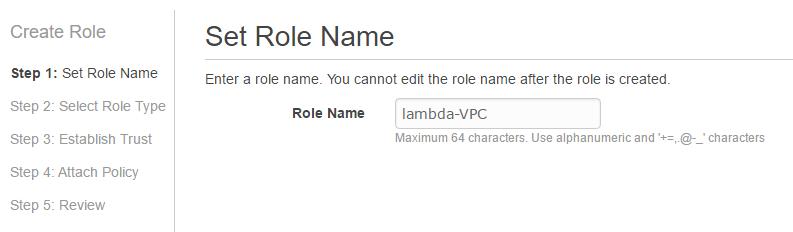 lambdaRole2