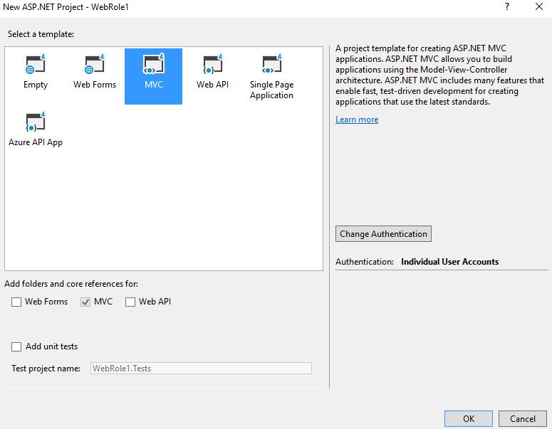 AzureCloudService3