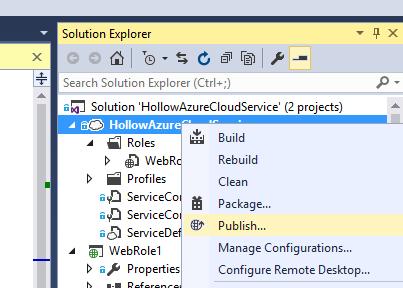 AzureCloudService5