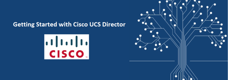 Cisco UCS Director 6 Guide