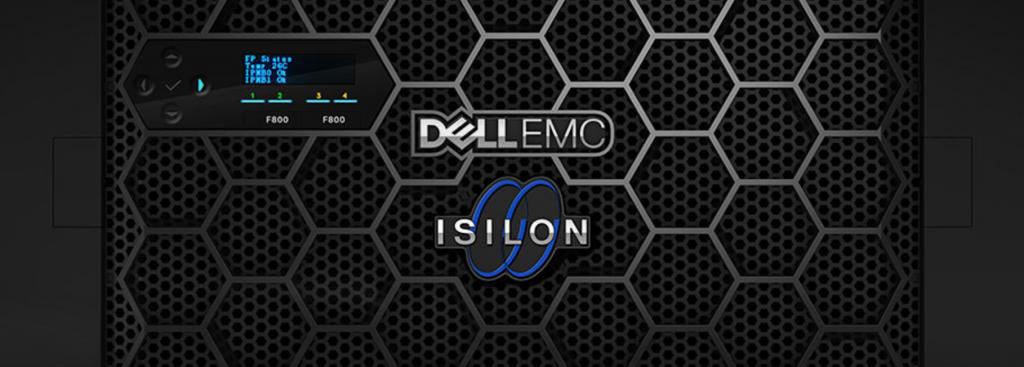 isilon-image