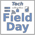 Tech Field Day 12 Live Stream