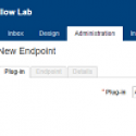 Adding an Azure Endpoint to vRealize Automation 7