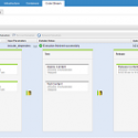 Using vRealize Code Stream Management Pack for IT DevOps