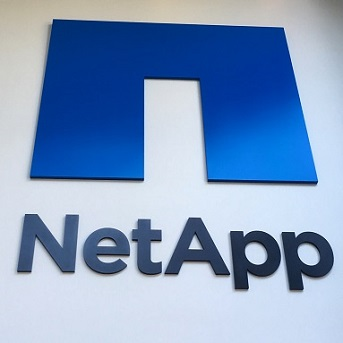 NetApp at a Crossroads
