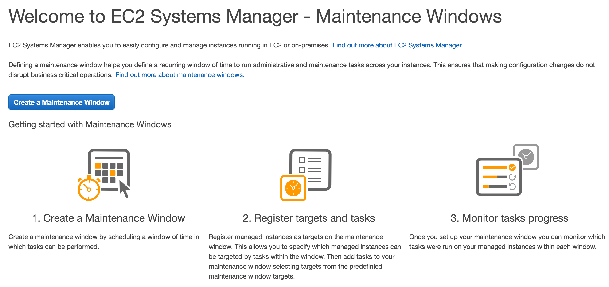Patch Compliance with EC2 Systems Manager - The IT Hollow