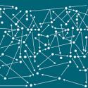 ServiceNow Streamlines Operations