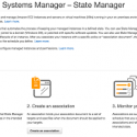 AWS EC2 Systems Manager – State Manager