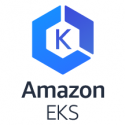 How to Setup Amazon EKS with Mac Client