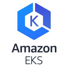 How to Setup Amazon EKS with Mac Client