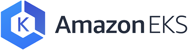 How to Setup Amazon EKS with Windows Client