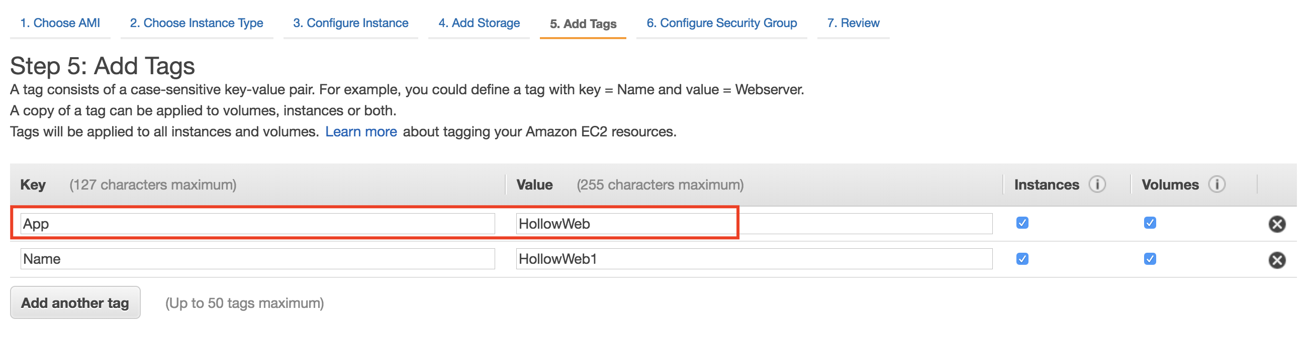 Using AWS CodeDeploy to Push New Versions of your