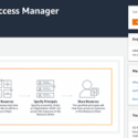 AWS Resource Access Manager